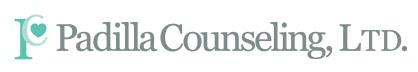 Padilla Counseling LTD